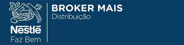 Broker Mais